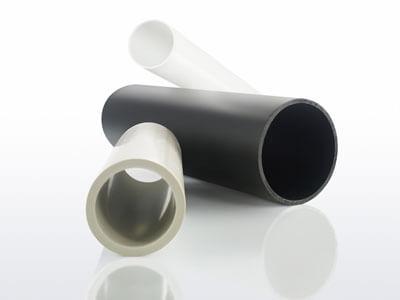 Plastové výrobky | FLOMAK, s.r.o.