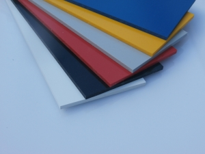 PVC-COLOR-UV | FLOMAK, s.r.o.