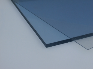 PVC transparentné | FLOMAK, s.r.o.