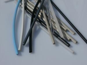 Plastové výrobky   FLOMAK, s.r.o.