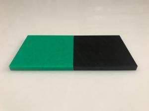 PE - Polyetylén | FLOMAK, s.r.o.