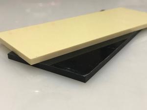 PVC - Polyvinylchlorid tvrdý | FLOMAK, s.r.o.